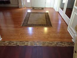 different flooring ideas 18 laminate flooring and