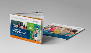 sponsorship prospectus proposals brochures and microsoft word