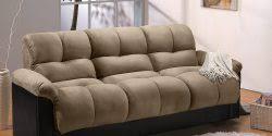 cordaroys king sofa sleeper king sofa sleeper futon home decor furniture cordaroys shark tank