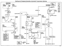 s10 ignition wiring diagram wiring wiring diagram instructions