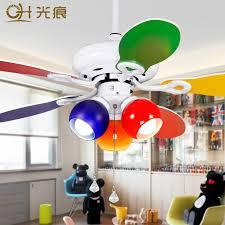Kids Room Fans  Furniture Inspiration  Interior Design - Kids room ceiling fan