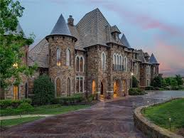 Luxury Homes For Sale Fort Worth Luxury Homes For Sale Fort Worth Luxury Real Estate