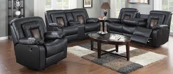 Modern Leather Sofa Recliner by Sofa Modern Sleeper Sofa Reclining Sectional With Chaise Best