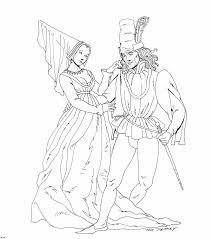 images medieval times coloring pages 16 in coloring pages of