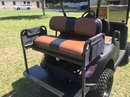 liquid lenny u0027s golf carts