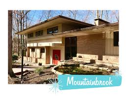 looking for a mid century modern home in charlotte here u0027s where