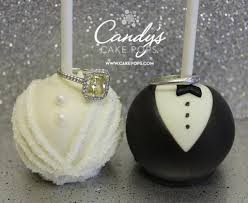 wedding cake pops groom wedding cake pops candy s cake pops