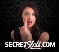 sister site slotsangel com play more than 300 slots instantly