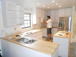 Kitchen Cabinet Estimate Home Kitchen Cabinet Ideas