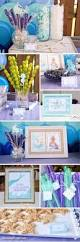 Mermaid Decorations For Home Mermaid Decor For Kids