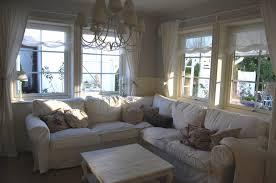 scheibengardinen wohnzimmer moderne häuser mit gemütlicher innenarchitektur geräumiges