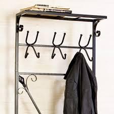 mudroom hall tree rack diy mudroom bench entryway boot storage