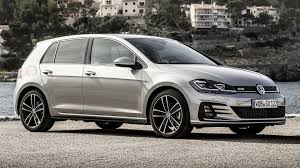 volkswagen golf wallpaper volkswagen golf gtd 5 door 2017 wallpapers and hd images car pixel