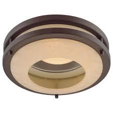 can light trim kits lighting lighting how to install ledcessedtrofit trim for kits