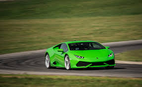 lamborghini light grey lamborghini huracan reviews lamborghini huracan price photos