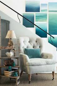 The Home Decor by 25 Chic Beach House Interior Design Ideas Spotted On Pinterest
