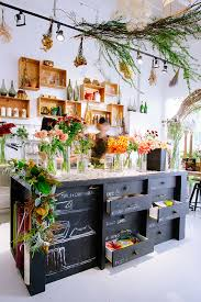 floral shops flower shops flirty fleurs the florist inspiration for