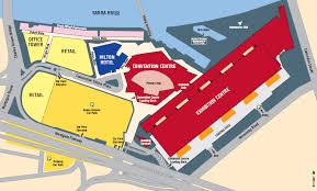 sydney entertainment centre floor plan ticketek australia official tickets for sport concerts theatre