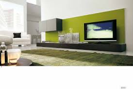 interior design appealing modern wall units with modern white
