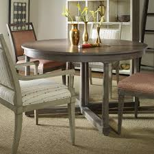 Bradford Dining Room Furniture Collection by Vanguard Callas Dining Table High Quality Wood Dining Room Furniture