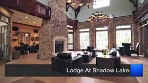 3 Bedroom House For Rent Houston Tx 77082 Title Lodge At Shadow Lake U2013 Houston Tx 77082 U2013 Apartmentguide Com