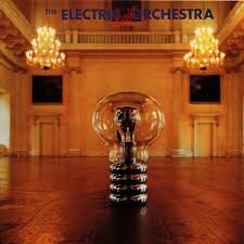 the electric light orchestra the electric light orchestra cd review