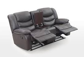 sofa mit elektrischer relaxfunktion heimkino liege elektrische funktion echtem leder sofa in heimkino