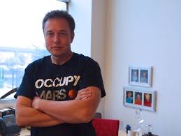 elon musk paypal view topic elon musk spacex and paypal cluesforum info