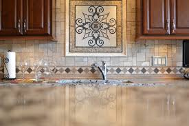 tuscan kitchen backsplash tuscan kitchen backsplash home and interior