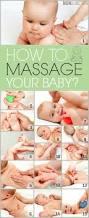 best 25 newborn baby essentials ideas on pinterest newborn
