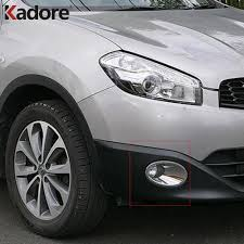 nissan qashqai for sale 2010 online buy wholesale nissan qashqai from china nissan qashqai