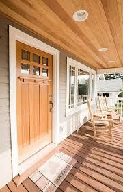 front entrance lighting ideas recessed porch lighting ideas lilianduval