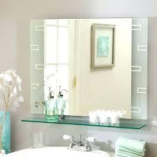 unique bathroom mirror ideas contemporary bathroom mirror ideas andreuorte com