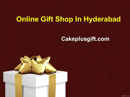 send midnight gifts hyderabad birthday gifts online hyderabad gifts u2026