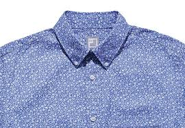 jc penny mens dress shirts photo album best fashion trends and