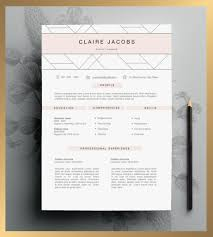 looking for a job you need one of these killer cv templates from