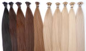 shrinkies hair extensions premium russian and mobile hair extensions in london esher surrey