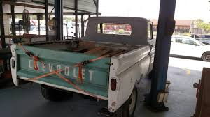 chevrolet c k 10 pickup for sale used cars on buysellsearch