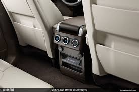 Discovery Interior 2017 Discovery 5 Photo Galleries U2013 Interior U2013 Alloy Grit