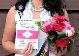 best online wedding invitations reviews utah wedding invitations reviews for 37 invitations