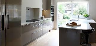 kitchens nolan kitchens new kitchens designer nolan kitchens horizon high gloss kitchen