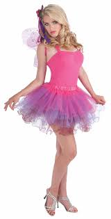 spirit halloween costumes for adults classic costumes costumes life page 4