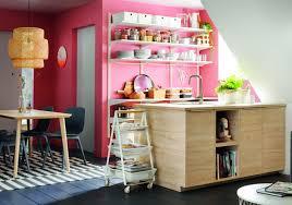 d馗oration int駻ieure cuisine décoration intérieure mini cuisine nos trucs et astuces holborn