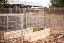 how to make a garden box garden design garden design with ways to