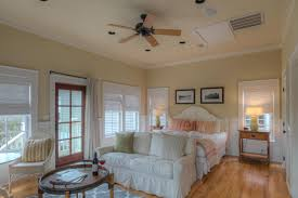 hammock carriage house 30a luxury vacations