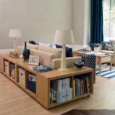 small living room storage ideas 50 ideas to organize a home library in a living room shelterness