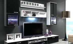 le bon coin meuble bureau le bon coin meuble bureau design coin s coin s le bon coin mobilier