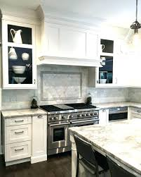 range hood exhaust fan inserts awesome kitchen extractor fan extraordinary home depot vent hoods