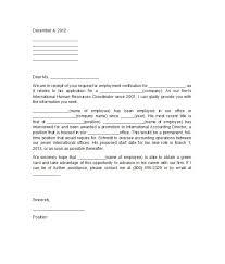 bank account verification letterproof of funds letter 2 mt 799