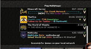 captainsparklez minecraft captainsparklez mianite server ip